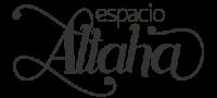 Altaha Logo